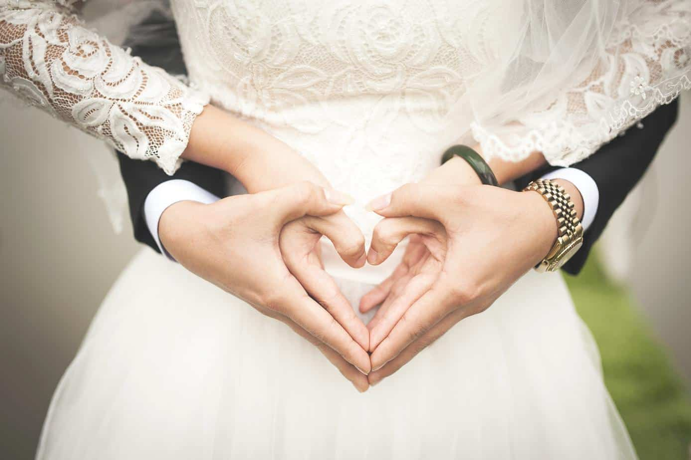 Wedding Photo Booth Packages